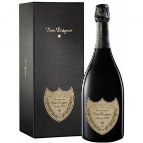 Шампанское Dom Perignon Brut Vintage GB 0.75